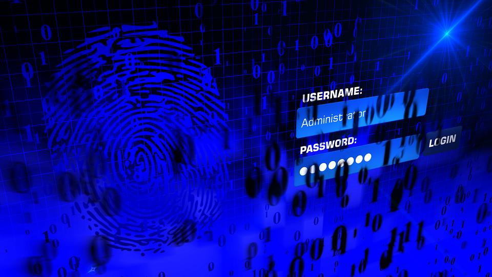 better-passwords