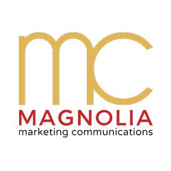 magnolia-logo-vancouver-bc-PNG