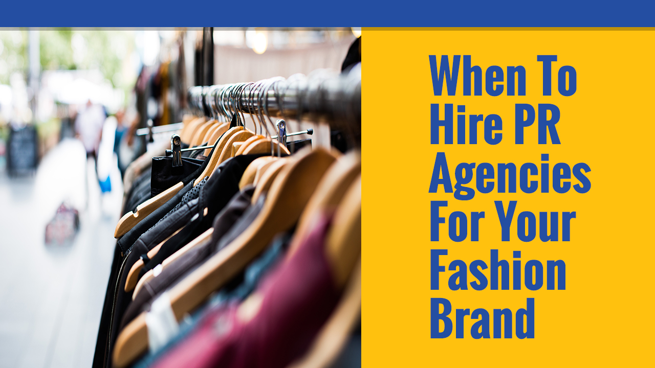 pr-agencies-fashion
