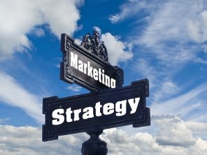 marketing-strartegy