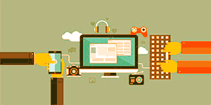 Vancouver Web Design Company Wordpress Experts In Vancouver Bc