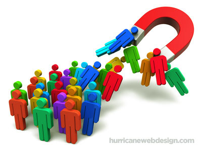 attract more clients with seo