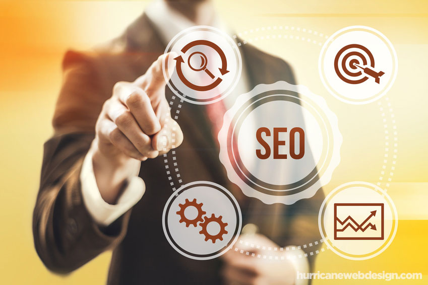 seo experts in kelowna bc