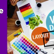 10 website design trends expected for 2017