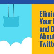 eliminate-your-fear-twitter