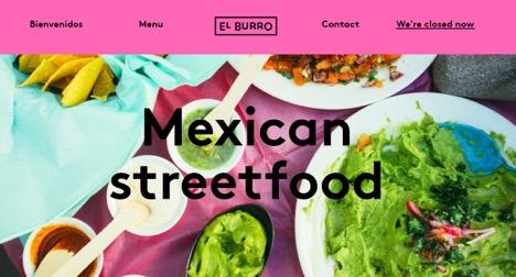 el-burro-mexican