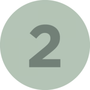 step 2 circle